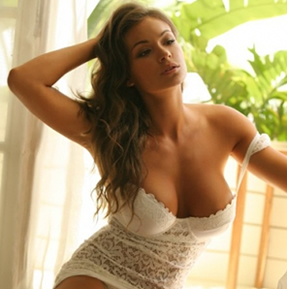 Hot girl picture gallery