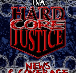 Wrestlezone image Tonight's TNA Hardcore Justice Impact Preview: 6 Sides of Steel Match, Knockouts Title Match, WZ Coverage, Video & More