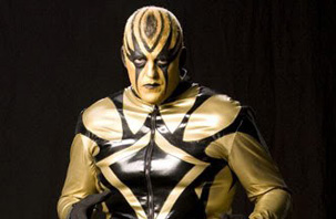Wrestlezone image Update on Punk Concussion & Heated Argument at Raw, Goldust & Rhodes at NXT Taping Tonight, DirecTV Not Carrying TNA PPV