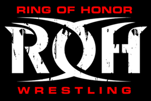 Wrestlezone image CM Punk Cuts a Wrestling Promo (Video), Updated Ring of Honor Best in the World PPV Card, Undertaker & Sting at Comic Con