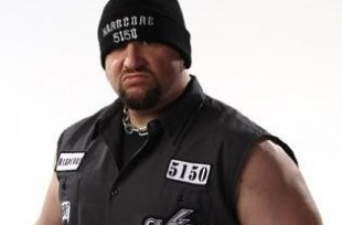 Wrestlezone image Bully Ray Suffers Injury at Sacrifice, James Storm Gets X-Rays, More on Former WWE Exec Taking NFL Job