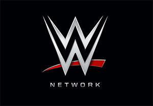 Wrestlezone image Press Release: WWE Network Celebrates One Year Anniversary with Free 24 Hour Marathon on WWE.com & WWE App, Details