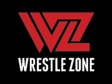 Wrestlezone image Complete 2017 WrestleMania Week Schedule: Hall of Fame, Supershow, WrestleCon, ROH, NXT Takeover, Progress & RevPro in the US & More!