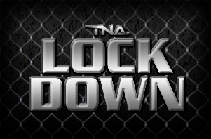 Wrestlezone image TNA Sees Another Significant Drop in Viewership for the Lockdown Edition of Impact Wrestling
