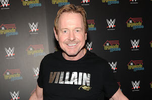 Wrestlezone image A British Point of View: RIP Rowdy Roddy Piper