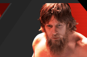 Wrestlezone image Guest Editorial: 2014 – A Gauntlet of Emotions
