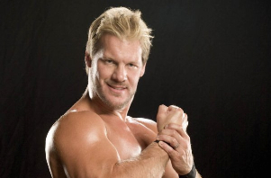 Wrestlezone image Chris Jericho Reveals the Worst Argument Him and Vince McMahon Ever Had, Does He See Himself Being a Part of WrestleMania 32?