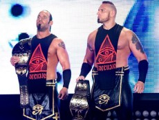 Wrestlezone image The Ascension Rejoice In Konnor's Monday Night Win, Full Match Of Wyatt Family v. The Shield (Video)