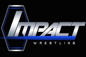 Wrestlezone image Complete TNA Lockdown Impact Wrestling Taping Results for Tonight *Spoilers*