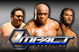 Wrestlezone image Non-Spoiler Match Listing for This Week's TNA Lockdown Special Edition of Impact Wrestling: Lethal Lockdown, Kong vs Havok & More