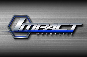 Wrestlezone image 2/13 Impact Wrestling Viewership Down Big for Post-Lockdown Episode