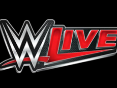 Wrestlezone image WWE Live Event Gets Pyro, Amazing WWEShop Deal Today