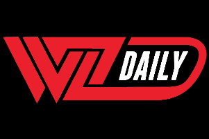 Wrestlezone image TUNE IN: WZ Daily is LIVE today at Noon EST w/ JCW Champion The Weedman Talking R-Truth At ICP Concert & Justin LaBar's Live Report From WWE NXT