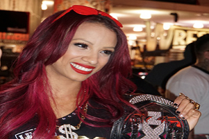 Wrestlezone image Sasha Banks Continues to Tease Another Match Against Bayley, The Usos & Dudleys React to Raw, WWE Network News