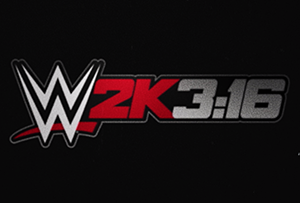 WZ Photo Gallery: Brand New WWE 2k16 Roster Cards