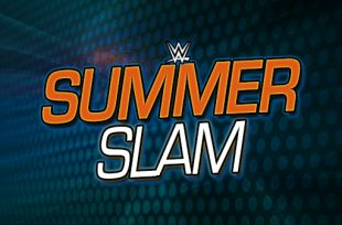 Wrestlezone image Details on How WWE Network Ranks Its Most Popular Shows and Why NXT Takeover Briefly Outranked WWE SummerSlam