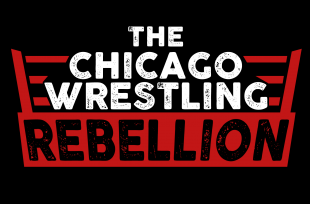"""Wrestlezone image 12/23 Edition of The Chicago Wrestling Rebellion feat. The Debut of Former CZW Champ Robert """"Ego"""" Anthony"""