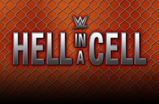 Wrestlezone image WWE Hell In A Cell Results (9/16): Rousey Takes On Bliss, New Champion Crowned, Brock Lesnar Returns, More