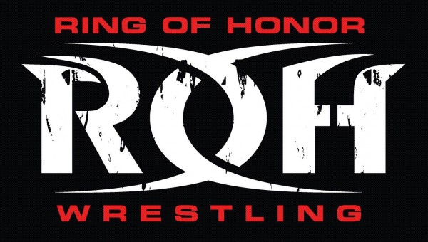 Ring-of-Honor-logo-roh