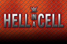 Wrestlezone image WrestleZone Radio Releases WWE Hell In A Cell 2017 Breakdown Special