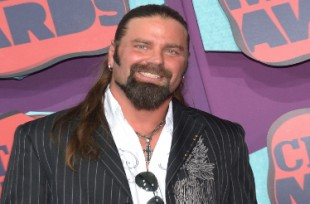Wrestlezone image James Storm Talks How He Came Into WWE NXT, The Backstage Reaction to His Arrival, When Will He Be Back?, More