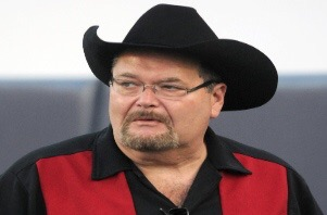 Wrestlezone image Jim Ross Blogs on NXT Takeover Respect: Praises Sasha Banks, Talks Bayley, Dusty Rhodes Classic, Asuka's Potential and More