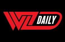 Wrestlezone image 5/9 Edition of WZ Daily: Talking The Latest On WWE Releases, Ryback's WWE Dispute, Adam Cole Joining The Bullet Club, Hulu-WWE News, More
