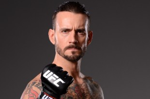 Wrestlezone image Mickey Gall Responds To Punk's Surgery Delaying Fight, Corey Graves Addresses 'Culture Shock' Status, TNA Lockdown Main Event Announced