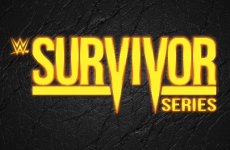 Wrestlezone image Who Made The Best Case To Join The RAW Women's Survivor Series Team?, See The First Brand Warfare Survivor Series Match (Video)