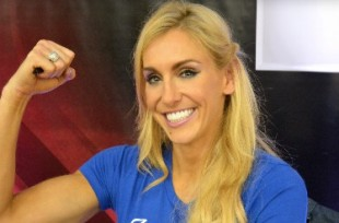 Wrestlezone image Reaction To Charlotte Winning Again, Owens/Jericho, More Roadblock Thoughts