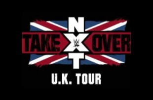 """Wrestlezone image WWE NXT Takeover: London """"Breakdown After The Bell"""" Reaction Podcast; Finn The Ripper, Bayley Triumphs, more"""