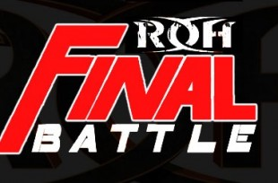Wrestlezone image Women Of Honor Championship Match Made Official For ROH Final Battle; Updated Card
