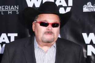 Wrestlezone image Jim Ross Blog: Commercial Breaks During WWE Matches, Strange Crowd Chant During Bayley NXT Takeover Match, WWE Commentary, More