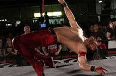 Wrestlezone image Why It Was Ok For Nakamura to Lose To Jinder Mahal At SummerSlam