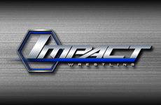 Wrestlezone image The Latest on TNA Seeking Investors, Why the Company is Looking to Partner Up, Is Panda Energy Still Funding the Company?, More
