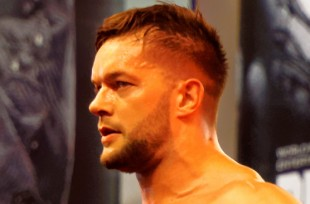 "Wrestlezone image What Happened After NXT Takeover The End? (Photos), Andrade ""Cien"" Almas Reacts to His Debut, The Revival Talk Tag Title Win (Videos)"