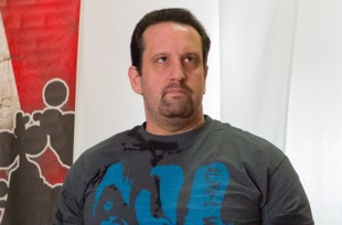 Wrestlezone image Tommy Dreamer's Injury At Slammiversary (Photo); The IIconics On Celtic Warrior Workouts (Video)