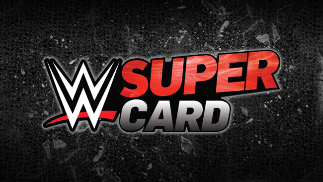 Wwe Supercard Season 4 Overview New Card Tiers King Of The Ring