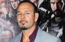 Wrestlezone image Exclusive: Chavo Guerrero Talks Keeping GLOW Historically Accurate, Kia Stevens' Acting; Compares Welfare Queen To Kerwin White, More