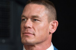 Wrestlezone image John Cena Calling out AJ Styles on Raw?, Paul Ellering Talks His NXT Appearance and More (Video), Mitt Romney Gets in the Ring (Photos)