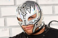Wrestlezone image Rey Mysterio On Why He's Still Wrestling, The Toughest Era Of His Life, Struggles Of Immigration