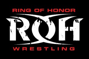 """Wrestlezone image Another Big Match Added to ROH Global Wars PPV, Matt Taven Talks Adam Cole and The Kingdom, Rock Reveals """"Ballers"""" Premiere Date"""