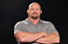 Wrestlezone image Stone Cold Breaks Down UFC 229 Main Event And Post-Fight Melee