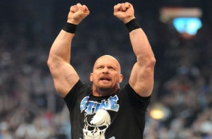 Wrestlezone image Several Matches Revealed For Upcoming WWE Attitude Era Volume 3 DVD, Forbes Asks: Should Brock Have Ended The Streak? (Video)
