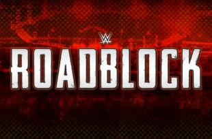 Wrestlezone image Speculation on WWE Roadblock Continuing the Trend of Declining Fan Interest in WWE PPVs, News on Poor Roadblock Attendance, More