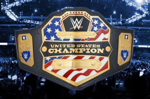 Wrestlezone image New United States Champion Crowned At WWE Clash Of Champions