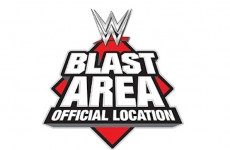Wrestlezone image Win A WWE Universal Championship Belt At WZ's Survivor Series Viewing Party In Chicago; Viva La Rasslin's Debut Released On-Line For Free