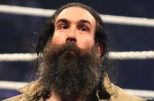 Wrestlezone image The Bludgeon Brothers Destroy The New Day & The Usos At WWE Fastlane (Photos / Video)
