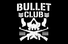Wrestlezone image Jay White Addresses Being 'The Leader' Of The Bullet Club In Passionate Promo (Video)