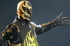 Wrestlezone image How A Goldust Return Could 'Justify' The End Of Heel Authority Figures